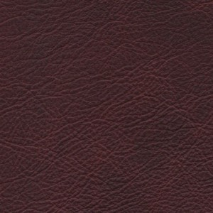 1105 Rouge - Carleather