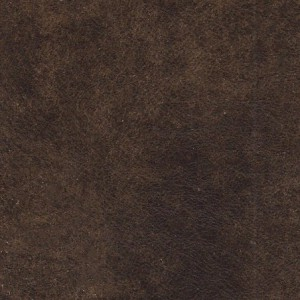 1202 Timber - Carleather