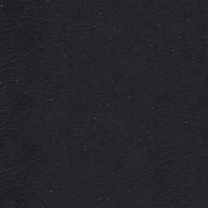 1206 Black - Carleather