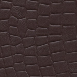 Cratere - Carleather